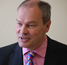 General Commissioner for Income Tax; Stephen Newnes