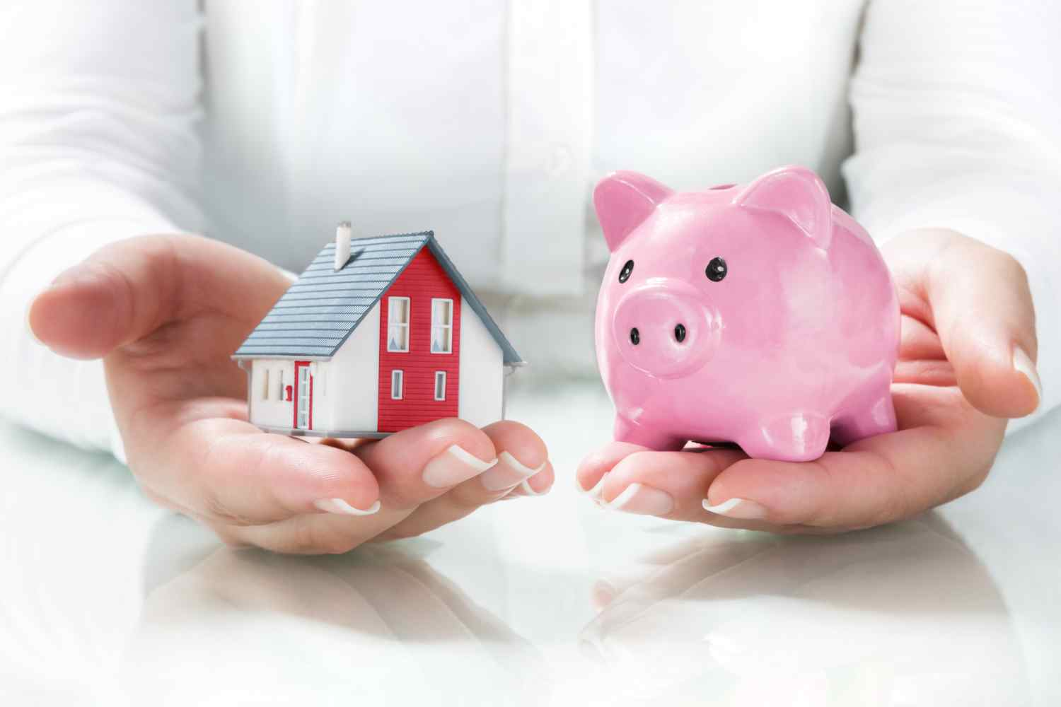 Landlords-Buy-to-let