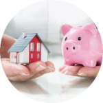 Landlords and Buy-to-Let