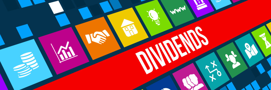 Dividend tax changes from 2016/17